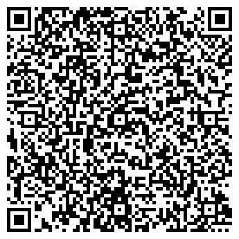 QR-код с контактной информацией организации ООО ЭКОЛЕСПРОМ