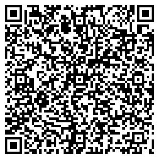 QR-код с контактной информацией организации ООО КОМПАР