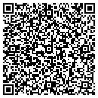 QR-код с контактной информацией организации ЛЕДЕР-СЕРВИС, ЗАО