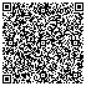 QR-код с контактной информацией организации МАГАЗИН №4