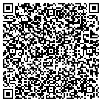 QR-код с контактной информацией организации РЯЗОБУВЬТОРГ OOO