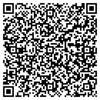 QR-код с контактной информацией организации ИП БЕЛОСНЕЖКА ПП