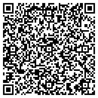 QR-код с контактной информацией организации ООО ПРОМТАРА