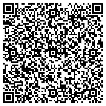 QR-код с контактной информацией организации СТЕКЛОУСЛУГИ