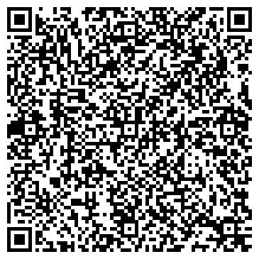 QR-код с контактной информацией организации СТЕКОЛЬНЫЙ ЦЕНТР