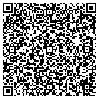 QR-код с контактной информацией организации ПУНКТ ПРИЕМА ЦВЕТНЫХ МЕТАЛЛОВ