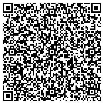 QR-код с контактной информацией организации РЯЗАНЬВТОРРЕСУРСЫ, ПКФ, ОАО; АМЕЛА