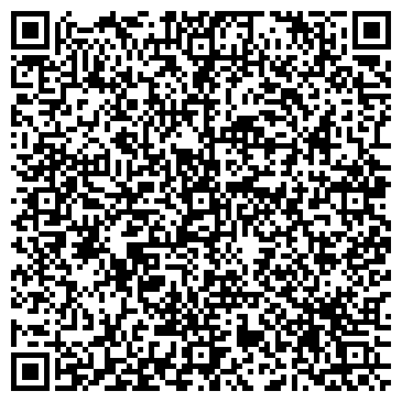 QR-код с контактной информацией организации РЯЗВТОРРЕСУРСЫ ООО ФИЛИАЛ КРЗ