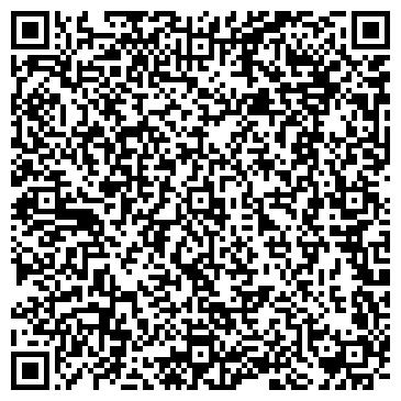 """QR-код с контактной информацией организации МП """"Водоканал города Рязани"""""""