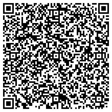 QR-код с контактной информацией организации НП РЯЗАНСКИЙ ЦЕНТР ЭНЕРГОРЕСУРСОСБЕРЕЖЕНИЯ