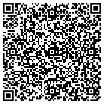 QR-код с контактной информацией организации ПЕТРОВ-АЛЬЯНС, ООО