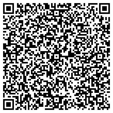 QR-код с контактной информацией организации НОВОРЯЗАНСКАЯ ТЕПЛОЭЛЕКТРОЦЕНТРАЛЬ, ООО