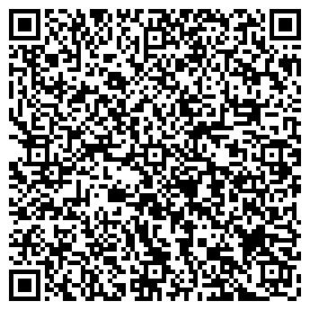 QR-код с контактной информацией организации НОВО-РЯЗАНСКАЯ ТЕПЛОЭНЕРГОЦЕНТРАЛЬ