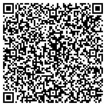 QR-код с контактной информацией организации ООО ЛИФТРЕМОНТ-СЕРВИС