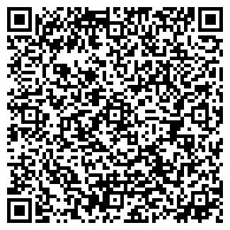 QR-код с контактной информацией организации ООО РЯЗАНЬЛИФТ