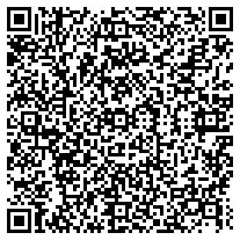 QR-код с контактной информацией организации РЯЗАНЬЛИФТИМПОРТ