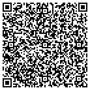 QR-код с контактной информацией организации ЛИФТРЕМОНТ-СЕРВИС, МУП