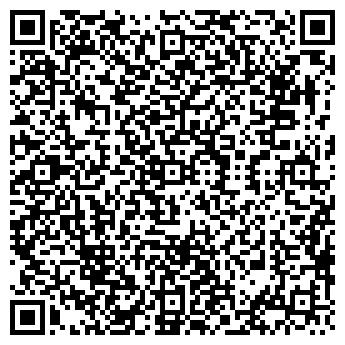 QR-код с контактной информацией организации РЯЗАНЬЛИФТ ФИЛИАЛ