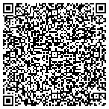 QR-код с контактной информацией организации КОМПЛЕКСНЫЕ ИНЖЕНЕРНЫЕ СИСТЕМЫ
