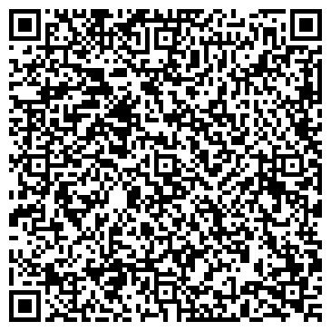 """QR-код с контактной информацией организации """"Медицинские приборы"""", ООО"""