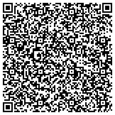 """QR-код с контактной информацией организации ОАО """"РЯЗАНЬ МЕДТЕХНИКА"""""""