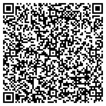QR-код с контактной информацией организации ТЕХНОЛОГИИ XXI ВЕКА