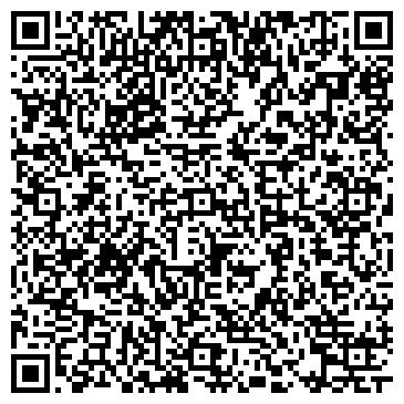QR-код с контактной информацией организации ИНТЕРНЕТ И МУЛЬТИМЕДИА ТЕХНОЛОГИИ, ООО