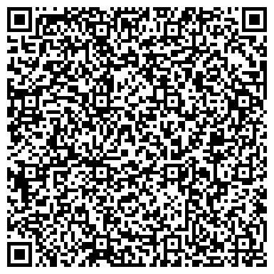 QR-код с контактной информацией организации РЯЗАНСКИЙ ГОСУДАРСТВЕННЫЙ ПРИБОРНЫЙ ЗАВОД, ГУП