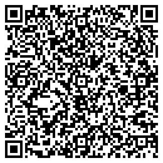 QR-код с контактной информацией организации КОПИЯ, ООО