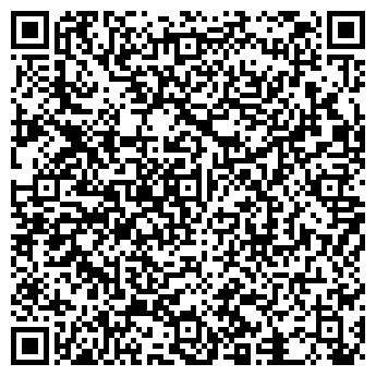 QR-код с контактной информацией организации Компьютерный центр «Декабрь»