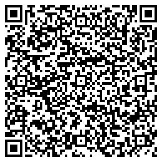 QR-код с контактной информацией организации ДИАЛ ЭЛ, ООО