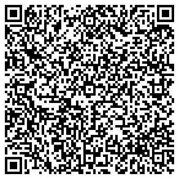 QR-код с контактной информацией организации ООО СИСТЕМНЫЙ ИНТЕГРАТОР РАЙТ