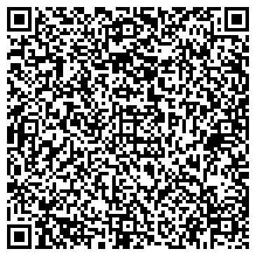 QR-код с контактной информацией организации ООО СОВРЕМЕННЫЕ ВОЗМОЖНОСТИ - СЕРВИС