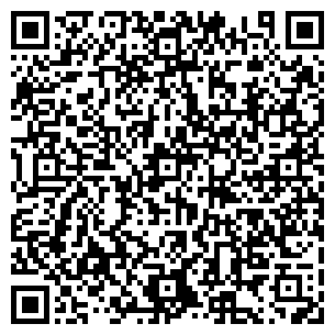 QR-код с контактной информацией организации ООО ЭТАН