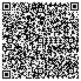 QR-код с контактной информацией организации АКАПИ, ООО