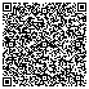 QR-код с контактной информацией организации КОПИ МАСТЕР