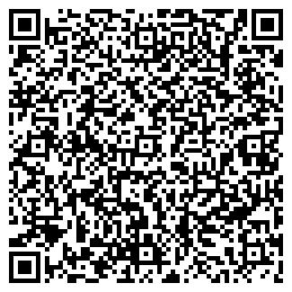 QR-код с контактной информацией организации НОЛ ПКФ, ООО