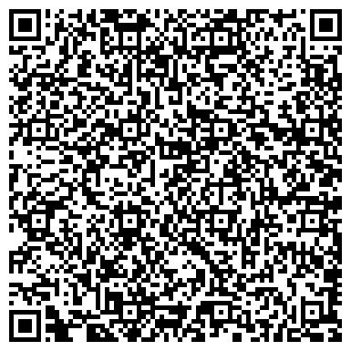 QR-код с контактной информацией организации ТВОЙ КОМПЬЮТЕР, МАГАЗИН ООО СОФТ-ЦЕНТР