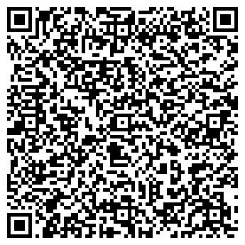 QR-код с контактной информацией организации ЦЕНТРОТЕХПРОФИ, ООО