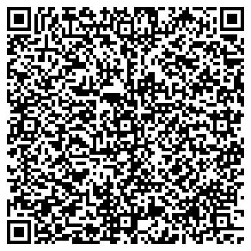 QR-код с контактной информацией организации ИНЖЕНЕРНО-АНАЛИТИЧЕСКИЙ ЦЕНТР