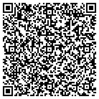 QR-код с контактной информацией организации РЯЗАНЬЭНЕРГОРЕМОНТ