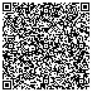 QR-код с контактной информацией организации РЯЗАНЬЭНЕРГОРЕМОНТ ФИЛИАЛ ОАО РЯЗАНЬЭНЕРГО