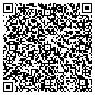 QR-код с контактной информацией организации ФИРМА САПСАН