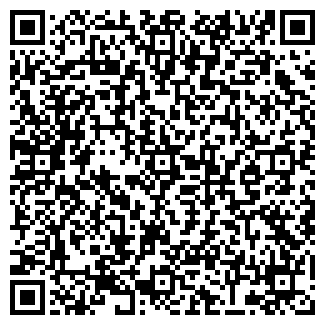 QR-код с контактной информацией организации ЭЛЕКТРОАППАРАТ