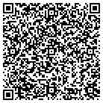 QR-код с контактной информацией организации ЭЛЕКТРОАППАРАТ, ООО