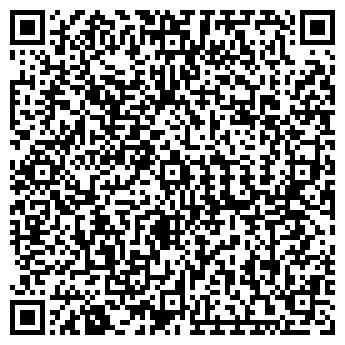 QR-код с контактной информацией организации ЗАО ПРОМЭНЕРГОАЛЬЯНС