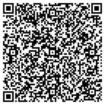 QR-код с контактной информацией организации ОАО РЯЗАНЬГРАЖДАНСТРОЙКОМПЛЕКТ