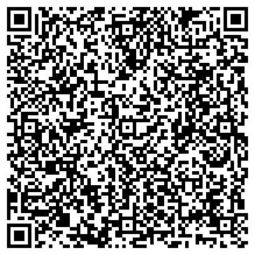 QR-код с контактной информацией организации КИРСКАБЕЛЬ ТОРГОВАЯ КОМПАНИЯ, ЗАО