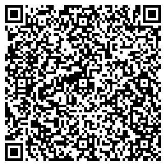 QR-код с контактной информацией организации КИРСККАБЕЛЬ ТК