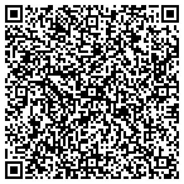 QR-код с контактной информацией организации ПКП КУРС КАБЕЛЬНЫЙ ЗАВОД, ООО